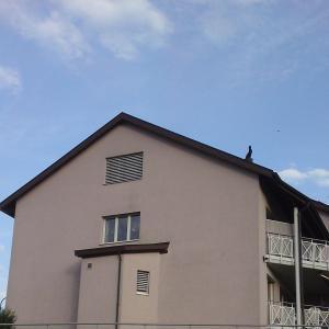Hotel Pictures: Homestay Wohngemeinschaft Jolanda, Buchrain