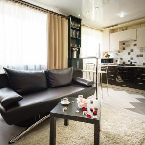 Hotel Pictures: PaulMarie Apartments on Gor'kogo, Bobruisk