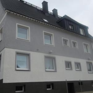 Hotelbilleder: Haus Florian, Oberwiesenthal