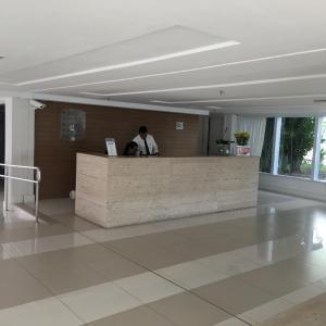 Hotel Pictures: In Mare Bali Resort, Parnamirim