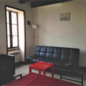 Hotel Pictures: Villa Trillou entre Océan et Marais, Grand-Village-Plage