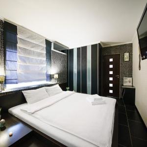 Hotel Pictures: PaulMarie Apartments on Orlovskogo, Mogilev