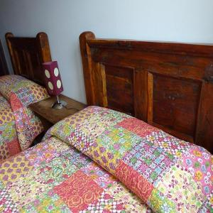 Hotel Pictures: Apartamentos Formigal AF, Formigal