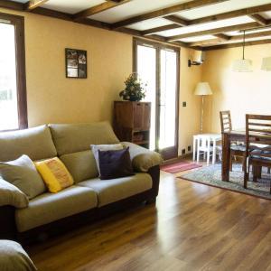 Hotel Pictures: Casa La Portella Gran, Latour-de-Carol