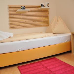 Fotos do Hotel: Hotel Zlami-Holzer, Klagenfurt