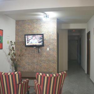 酒店图片: Hotel Libertadores, 圣胡安