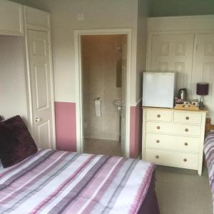 Hotel Pictures: Netley Guest house, Farnborough