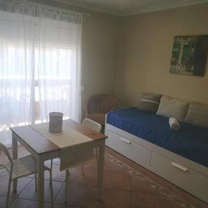 Hotel Pictures: Tudanca, Mijas