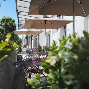 Hotel Pictures: Hotel Du Square, Riom