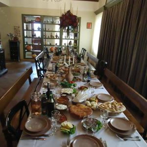 Photos de l'hôtel: Tsaghkunq Guest House, Sevan