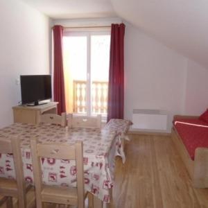 Hotel Pictures: Apartment La meije blanche, Villar-d'Arène