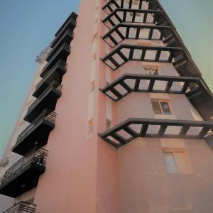 Zdjęcia hotelu: Alojamiento Nuez de la Isla, Paraná
