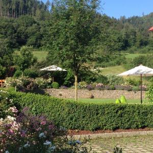 Hotellbilder: Landhaus am Bach, Übelbach