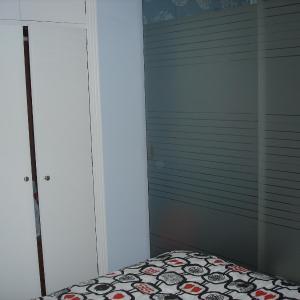 Hotel Pictures: Apartamentos Gran Vigo, Vigo