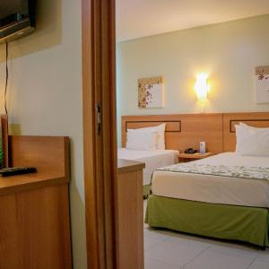 Hotel Pictures: Comfort Hotel Manaus, Manaus