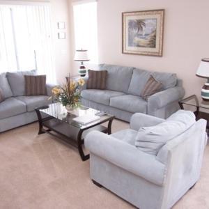 Hotellbilder: Four-Bedroom Sandy Villa #559, Loughman