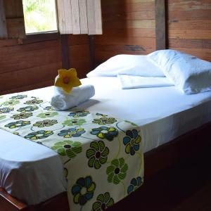 Hotel Pictures: Hotel Nuquimar, Nuquí