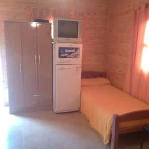 Fotografie hotelů: Complejo Sayani, Isla de los Castillos