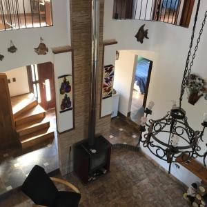 Фотографии отеля: Casa de Campo Paihuen, Сапальяр