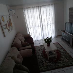 Hotel Pictures: Casa Augusto, Porto Belo