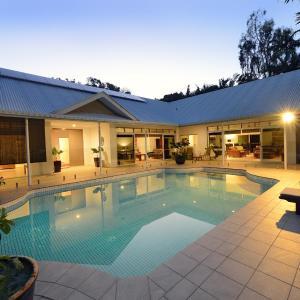 Foto Hotel: Shankara, Port Douglas
