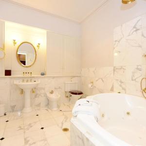 ホテル写真: Chateau Yering Hotel, Yarra Glen