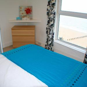 Hotel Pictures: Beaconsfield Holiday Apartments, Bridlington