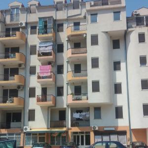 Fotos de l'hotel: Apartment Vukovic, Trebinje