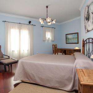 Hotel Pictures: Casa Guisguey, Guisguey