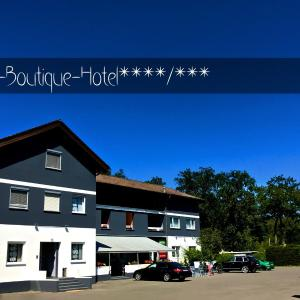 Zdjęcia hotelu: Villaggio Fabiani - Hotel & Ristorante, Mureck