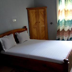 Hotel Pictures: Hôtel MK, Douala