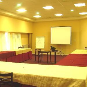 Zdjęcia hotelu: Hotel Bringas Saurit, Ricardone