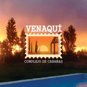 Фотографии отеля: Venaqui, San Rafael