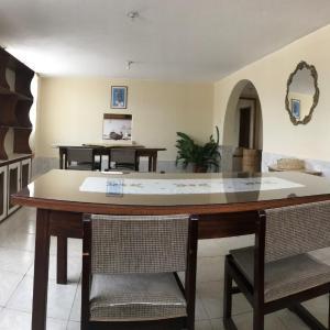 Hotel Pictures: Casa Julita, Ibarra