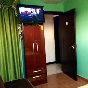 Hotel Pictures: Hotel Beirut Oruro, Oruro