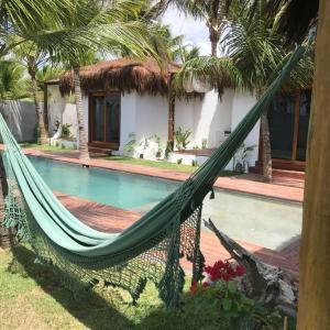 Hotel Pictures: Villa Topaz, Prea