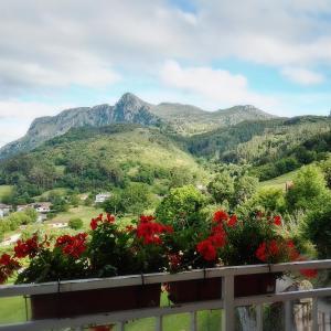 Hotel Pictures: Finca Artienza, Ramales de la Victoria