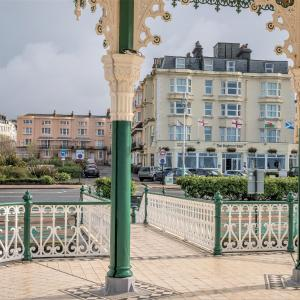 Hotel Pictures: The Brighton Hotel, Brighton & Hove
