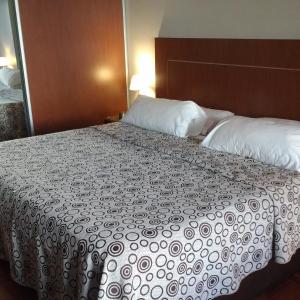 Фотографии отеля: Termas de Miraflores Hotel Termal, Termas de Río Hondo