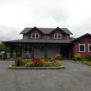 Hotel Pictures: Chilliwack Farm, Chilliwack