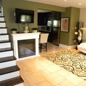 Hotel Pictures: Esterhazy Executive Rentals, Esterhazy