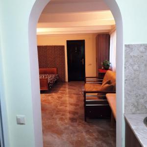Hotellikuvia: Dadiani House, Zugdidi