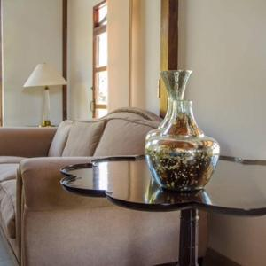 Hotel Pictures: Tranquil Home, Santa Elena