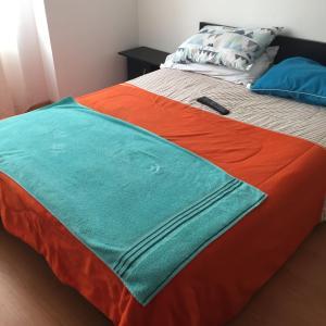 Hotel Pictures: Alojamiento apartamento en mosquera, Mosquera