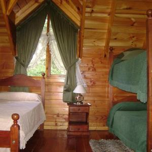 Hotel Pictures: Cabaña Rincón de la Patagonia, Villa La Angostura
