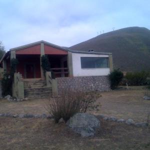 Hotellbilder: Las Mellizas, Tafí del Valle