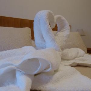 Hotel Pictures: Apartamento LA CORONA, Los Realejos