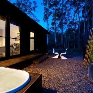Hotellbilder: Ablac Studio, Glenlyon