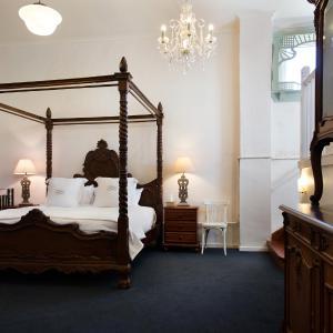Fotos do Hotel: Alpha Loft, Daylesford