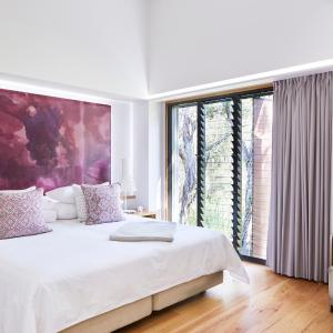 Hotellbilder: Elements Of Byron - MGallery by Sofitel, Byron Bay